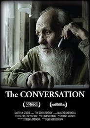 The Conversation (2015) Online Cały Film Lektor PL