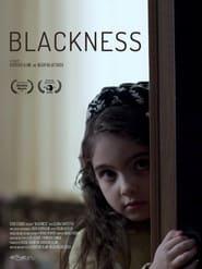 Blackness (2021)