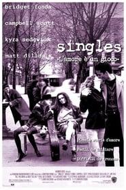 Singles - L'amore è un gioco 1992