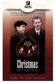 Christmas Mission (1999) Oglądaj Film Zalukaj Cda