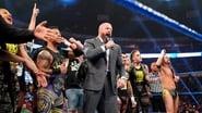 WWE SmackDown Season 21 Episode 44 : November 1, 2019 (Buffalo, NY)