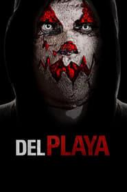مشاهدة فيلم Del Playa مترجم