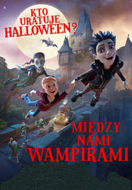 Między nami wampirami / The Little Vampire 3D (2017)