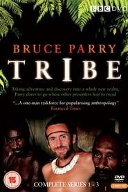Tribe 2005