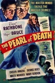 The Pearl of Death (1944) online ελληνικοί υπότιτλοι