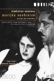 Marijka the Unfaithful