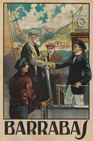 Barrabas (1919)
