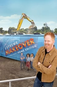 Extreme Makeover: Home Edition 2020