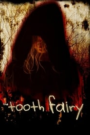 The Tooth Fairy 2006