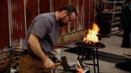 Forged in Fire Season 6 Episode 1 : Long Road to Redemption Part 1