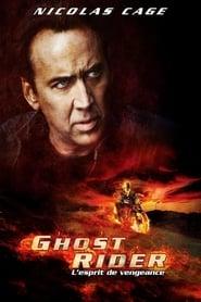 Ghost Rider : L'Esprit de vengeance 2011