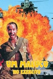 Um Maluco no Exército Torrent (1994)