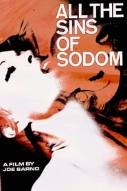 'All the Sins of Sodom (1968)