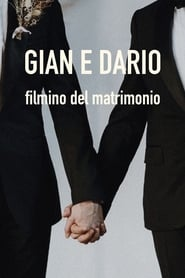 Filmino Matrimonio Gian e Dario Aita