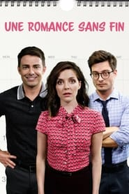 Voir Une romance sans fin en streaming complet gratuit | film streaming, StreamizSeries.com