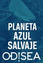 Planeta azul salvaje