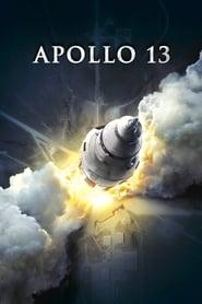 Apollo 13 (1995) Hindi Dubbed