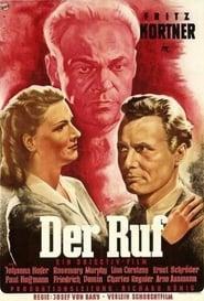 Der Ruf 1949