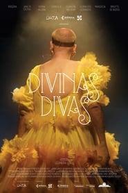 Divinas Divas 2016