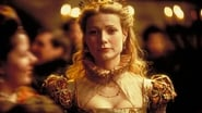Shakespeare in Love images