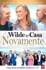 Wilde Se Casa Novamente Torrent (2017)