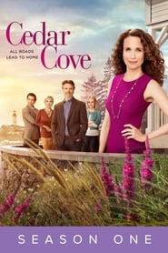 Cedar Cove Season 1 Episode 6 Watch Online