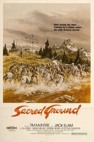Sacred Ground (1983)