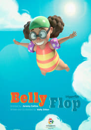 Belly Flop 2018