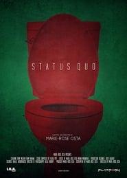 Status Quo (2016) Zalukaj Online