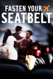 Watch Fasten Your Seatbelt (2021)