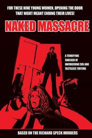 'Naked Massacre (1976)