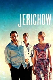 Poster for Jerichow