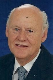 George Bowers