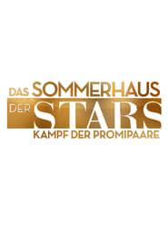 Das Sommerhaus der Stars - Kampf der Promipaare 2016