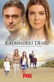 Kalbimdeki Deniz – A doua șansă