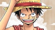 One Piece : Romance Dawn Story en streaming