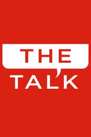 The Talk-Azwaad Movie Database