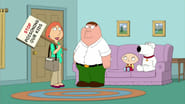 Family Guy Season 15 Episode 6 : Hot Shots