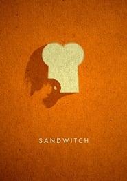 Sandwitch (2018)