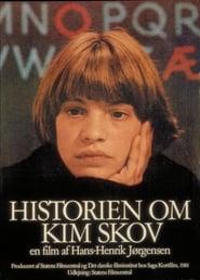 Historien om Kim Skov 1981