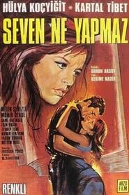 Seven Ne Yapmaz 1970