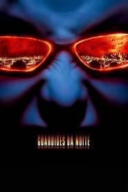 Guardiões da Noite Torrent (2004)