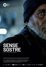 Sense sostre (2019)