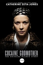 Cocaine Godmother (2018) online subtitrat