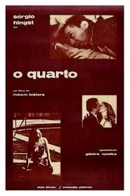 O Quarto 1968
