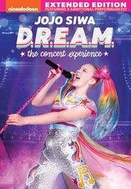 JoJo Siwa: D.R.E.A.M. The Concert Experience