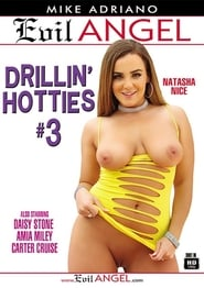 Drillin' Hotties 3
