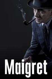 Maigret [Sub-ITA]
