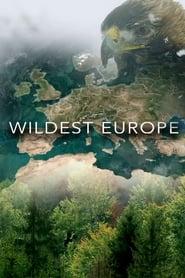 Wildest Europe 2017