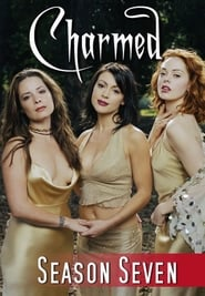 Charmed Season 7 Episode 17